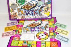 De slechte manager beheerst het budgetspel tot in de puntjes