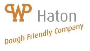 Analysing high performance in the manufacturing industry - the case of WP Haton 1