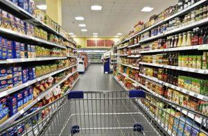 High performance management bij franchise-supermarkten 2