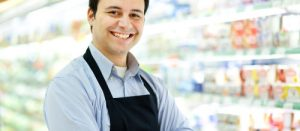High performance management bij franchise-supermarkten