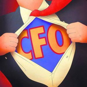 high-performance-financiele-functie-cfo