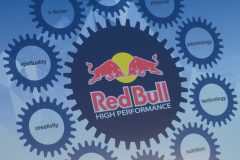 red-bull-high-performance-event