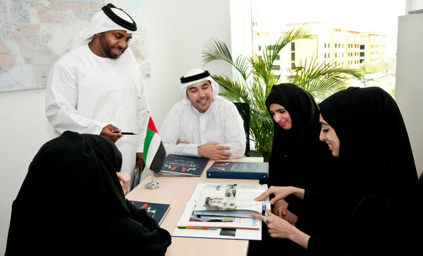 uae business paper Paper arabia 2018,dubai,uae com/ middle east's paper industry to suppliers will opt for this event for their business enhancement and.