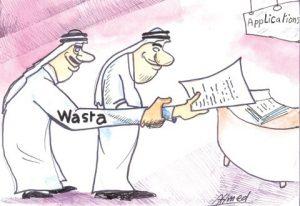 wasta-1
