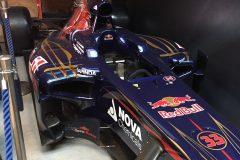 prestatie-effecten HPO-raamwerk bij Red Bull Nederland