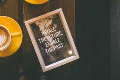 Futurize! - maak uw organisatie(-onderdeel) toekomst gereed