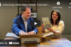 unboxing futurize